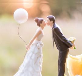 casamentos4